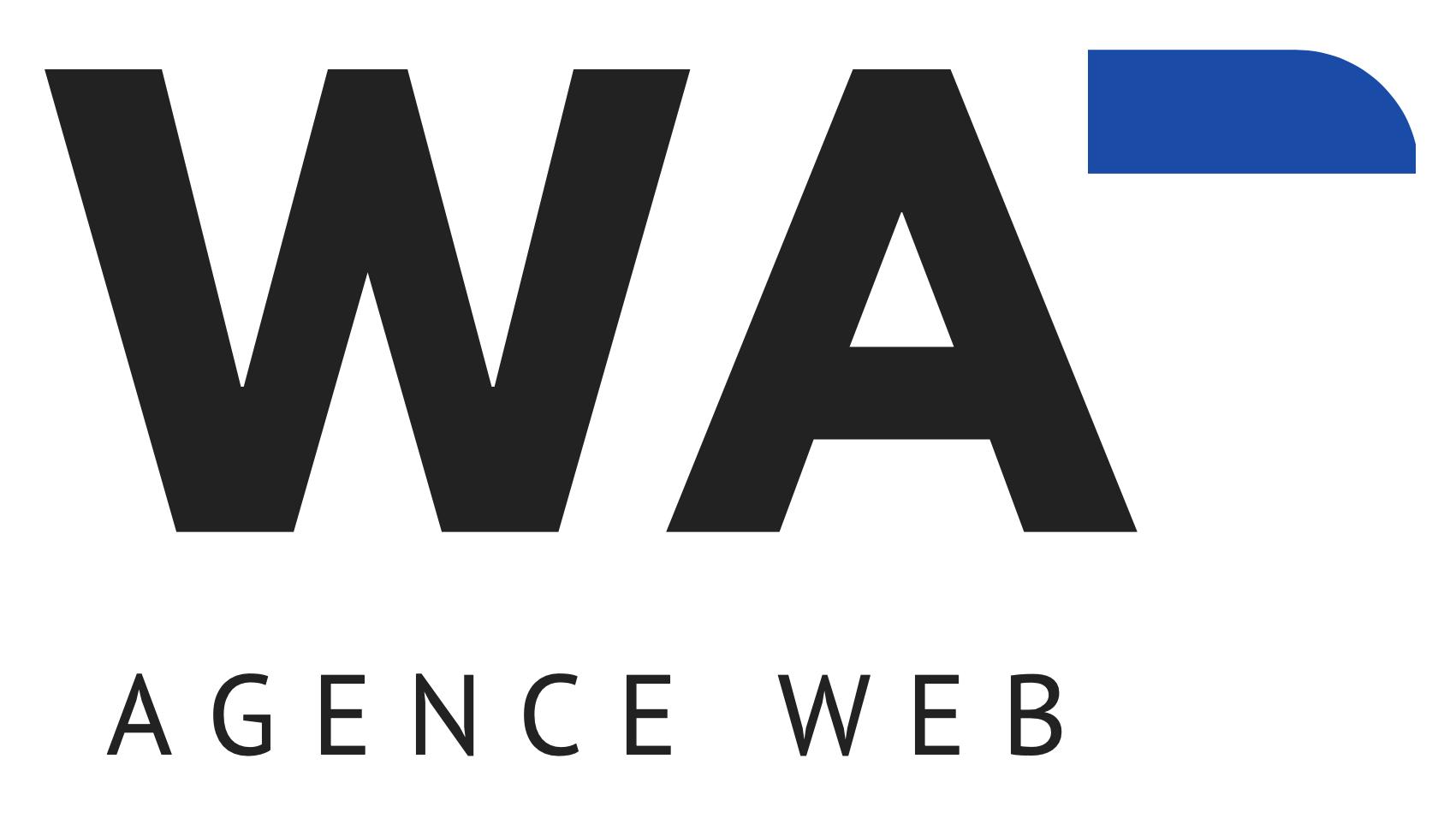 Création de site internet Nantes – Agence Web à Nantes WA